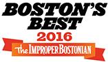 logo_bostons_best_2016